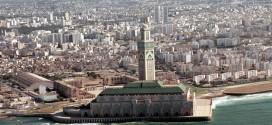 Maroc Emploi