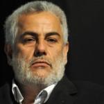 Maroc – Pour Mr Benkirane :  le processus de migration et gestion doit être une responsabilité commune