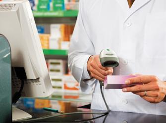 Le Ministère de la santé annonce une baisse des prix des médicaments