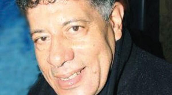Mohamed Ben Brahim est Mort