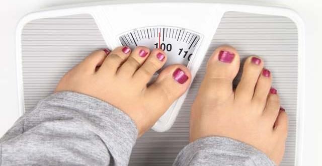 Avisaine, Une association pour la lutte contre l'obésité au Maroc