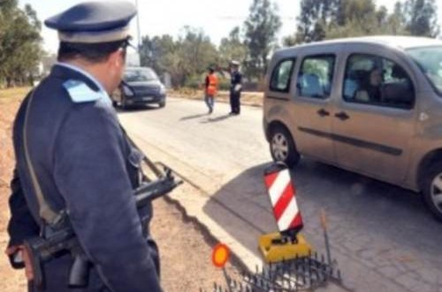 Une nouvelle cellule djihadiste démantelée au Maroc