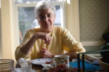 Un nouveau pas vers le traitement de la maladie Parkinson grâce à la thérapie génétique