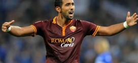 Football - La non sélection du joueur Mehdi Benatia