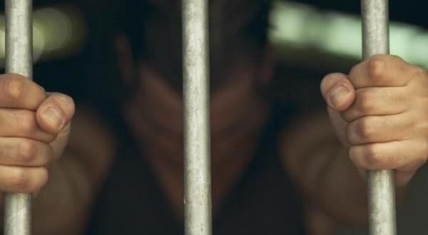 Kénitra prison pour des étudiants