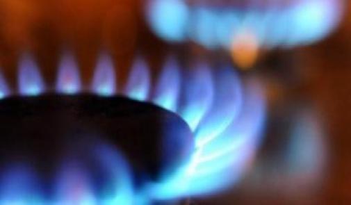 Ksar EL Kbir : Une fuite de gaz fait trois morts