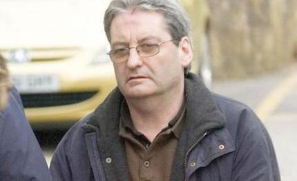 Le procès du pédophile britannique reporté pour la cinquième fois