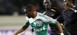 Ligue des champions : Verdict jeudi pour le Raja Casablanca