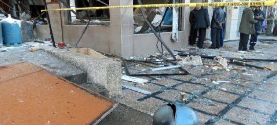 Maroc : Un mort et huit blessés dans une explosion de Gaz à Casablanca