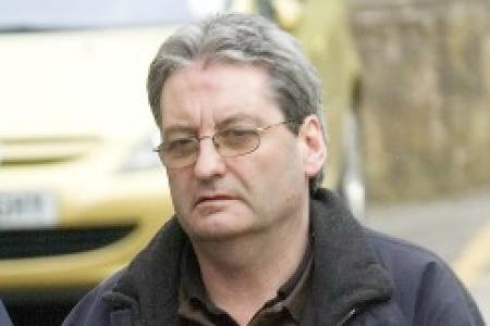 20 ans de prison pour Robert Bill