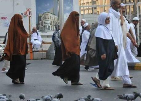 Arabie Saoudite : Alerte au Coronavirus