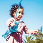 Autisme : Campagne de sensibilisation durant tout le mois d'avril