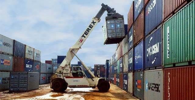 Entrées de marchandises : le douane change de ton