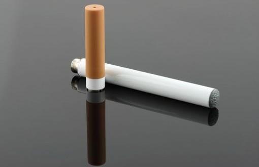 Le ministère de la santé tire les oreilles aux vendeurs de la cigarette électronique