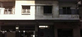 Maroc : La veuve d'un policier contrainte à l'expulsion