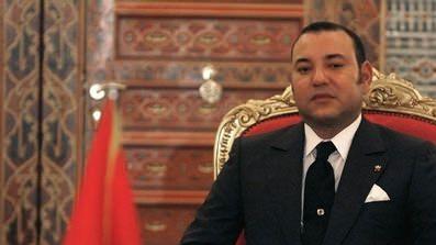 Mohamed VI met les points sur les i