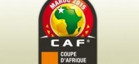 CAN 2015 : Les Lions de l'Atlas disqualifiés