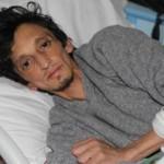 El Fanni : le comédien Hicham Tikouta est Mort