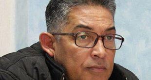 Les assassins présumés du journaliste photographe de la MAP Hassan Shimi arrêtés