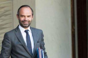 Le Premier ministre français attendu mercredi au Maroc
