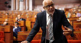 Le projet de loi pour un régime de retraite au profit des travailleurs indépendants et non-salariés adopté