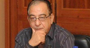 اسباب وحقيقة وفاة الفنان احمد راتب عن عمر يناهز 67