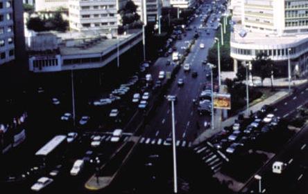10 Milliards de Dh pour réhabiliter la ville de Casablanca