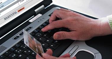Maroc : La hausse de 81,8% du paiement en ligne