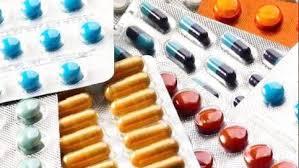 7 médicaments génériques supplémentaires seront désormais remboursés par l'ANAM