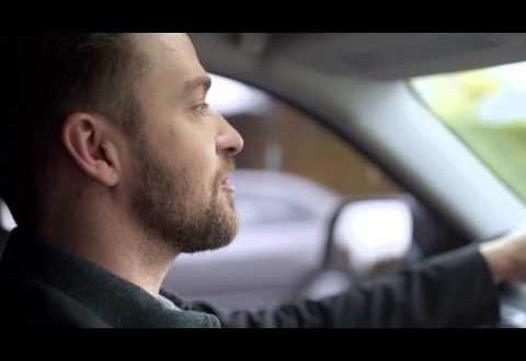 Justin Timberlake est annoncé pour le Festival Mawazine 2014