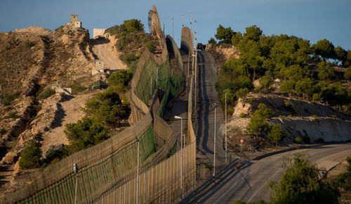 Le Maroc et l'Espagne déterminés à cesser les violences envers les migrants subsahariens