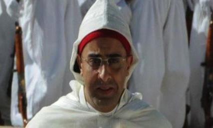 Affaire Hammouchi : Le Maroc riposte
