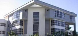 Coopération importante du Centre Hospitalier Ibn Sina avec les pays africains