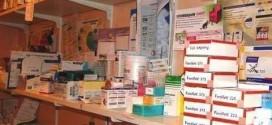 Maroc - Baisse des prix d'environ 1000 médicaments