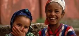 Un rapport de l'UNICEF sur la situation des enfants en partenariat avec le CNDH