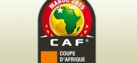 CAN 2015 : La réponse du Maroc est prévue pour aujourd'hui