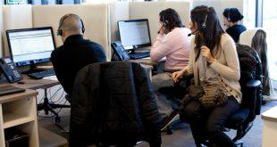Bloctel sonne la fin des call center au Maroc