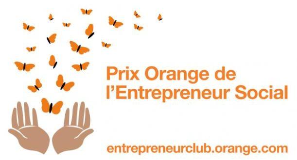 Lancement du 7ème Prix Orange de l'Entrepreneur Social